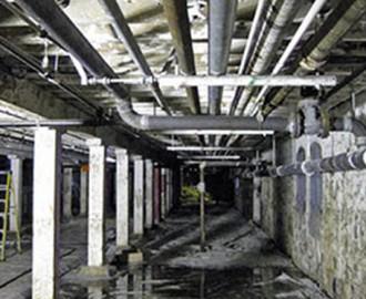 asbestos_feature